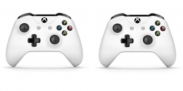 xbox-one-wireless-controller-gbp-3395-delivered-the-game-collection-178020