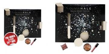 pre-order-olivia-hale-beauty-advent-calendar-gbp-1499-home-bargains-178025