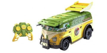 remote-controlled-teenage-mutant-ninja-turtle-party-van-gbp-1999-was-gbp-3999-argos-178029