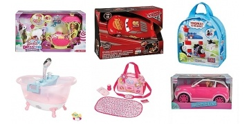 save-20-when-you-spend-gbp-25-on-toys-includes-sale-items-debenhams-178030
