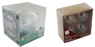 make-your-own-bauble-fill-your-own-baubles-sets-gbp-160-with-code-the-works-178034
