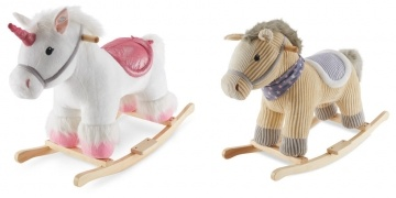 rocking-unicorn-or-rocking-horse-gbp-2799-with-free-delivery-aldi-178048