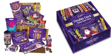 10-off-cadbury-gifts-using-code-cadbury-gifts-direct-178047