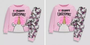 despicable-me-unicorn-pyjamas-gbp-14-matalan-178046