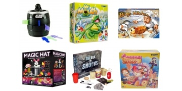 up-to-12-price-on-selected-games-toys-r-us-178045