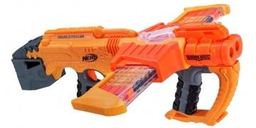 nerf-doomlands-double-dealer-blaster-gbp-1999-was-gbp-3999-argos-178050
