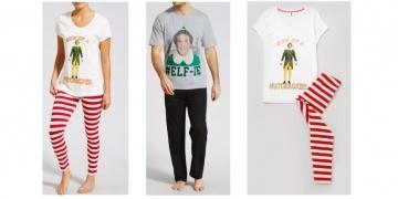 mens-and-womens-elf-pyjama-sets-gbp-15-matalan-178053