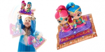 shimmer-and-shine-magic-flying-carpet-gbp-2499-argos-smyths-178055