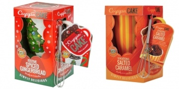 cuppacake-festive-gingerbread-salted-caramel-gbp-999-argos-178056