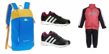 decathlon-sale-now-on-prices-from-49p-178059