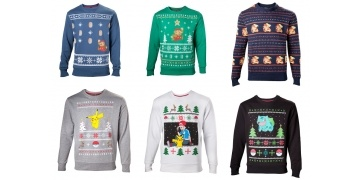 up-to-50-off-nintendo-christmas-jumpers-nintendo-store-178067