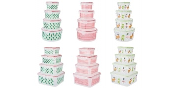 set-of-4-christmas-kitchen-containers-gbp-399-with-free-delivery-aldi-178068
