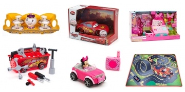 disney-sale-25-off-selected-toys-the-disney-store-178070