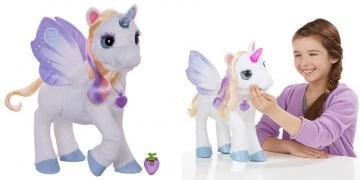 25-off-furreal-friends-starlily-my-magical-unicorn-pet-john-lewis-178063