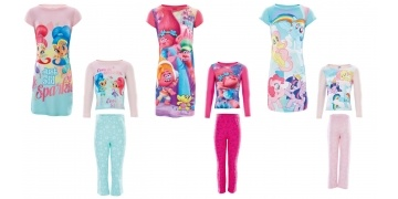 kids-character-nightwear-from-gbp-499-with-free-delivery-aldi-178071