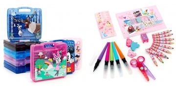 offer-stack-on-disney-art-kits-save-13-extra-10-off-using-code-the-disney-store-178076