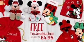 free-personalisation-on-everything-the-disney-store-178077