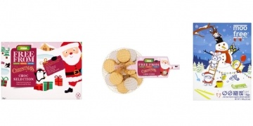 asda-free-from-christmas-choc-selection-box-gbp-2-asda-178081