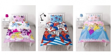 up-to-30-off-character-world-bedding-amazon-178083