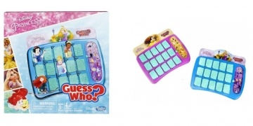guess-who-disney-princess-gbp-1199-delivered-bargain-max-178086