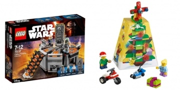 mega-lego-freebie-offer-stack-with-gbp-30-spend-plus-gbp-5-off-when-you-spend-gbp-30-toys-r-us-178099