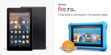 up-to-gbp-30-off-fire-tablets-now-from-gbp-3999-178104