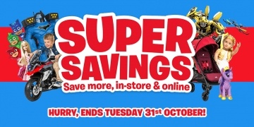 save-up-to-gbp-12-using-codes-smyths-toys-178105