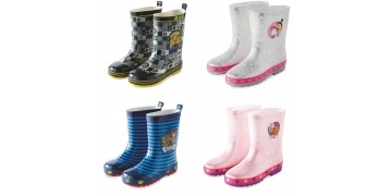kids-character-wellies-gbp-699-with-free-delivery-aldi-178073