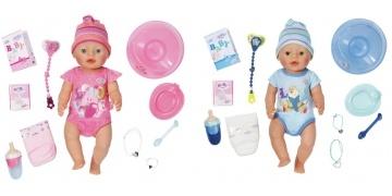 baby-born-interactive-doll-gbp-2499-argos-178107