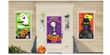 happy-halloween-family-decoration-kit-gbp-499-delivered-ebay-argos-178112