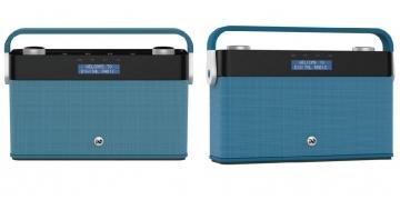 acoustic-solutions-dab-radio-gbp-1499-argos-178114