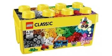 lego-classic-medium-creative-brick-box-gbp-1649-argos-178119
