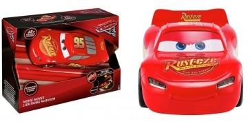 disney-cars-3-movie-moves-lightning-mcqueen-gbp-1599-was-gbp-3199-argos-178123