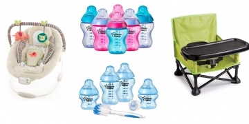 50-off-selected-baby-essentials-asda-george-178125