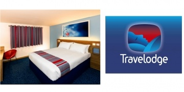 winter-rooms-from-gbp-29-or-less-travelodge-178133
