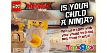 free-lego-ninjago-make-take-event-in-toys-r-us-stores-178093