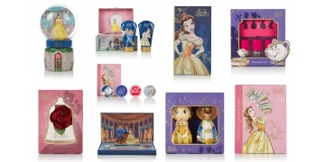 3-for-2-on-beauty-the-beast-gift-sets-marks-and-spencer-178095