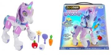 zoomer-enchanted-unicorn-gbp-7999-using-code-toys-r-us-178139
