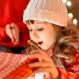 The Best Christmas Eve Box Ideas 2018
