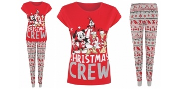 womens-disney-christmas-pyjamas-gbp-15-asda-george-178150