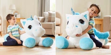 kid-connection-blue-laying-unicorn-gbp-30-asda-george-178141