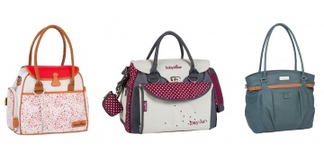 free-baby-changing-bag-with-selected-baby-toddler-tesco-direct-177755