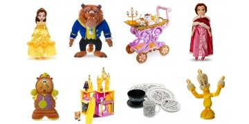 30-off-beauty-and-the-beast-toys-the-disney-store-178178