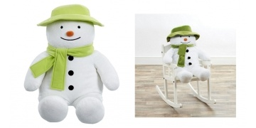 giant-raymond-briggs-my-1st-snowman-gbp-20-was-gbp-30-tesco-direct-178195