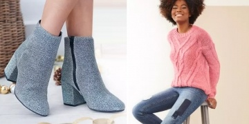 25-off-adult-knitwear-boots-asda-george-online-178194