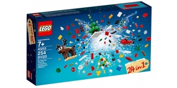 free-lego-24-in-1-christmas-builds-set-when-you-spend-gbp-60-lego-shop-178180