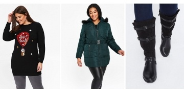 up-to-30-off-all-coats-boots-knitwear-evans-178216