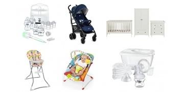 baby-event-now-on-argos-178214