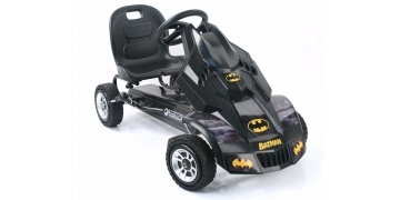 batman-batmobile-go-kart-gbp-9999-studio-178253