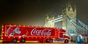 the-coca-cola-christmas-truck-tour-2017-dates-locations-freebies-178222